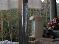 Входная металлическая дверь своими руками: DSCN7804.JPG
