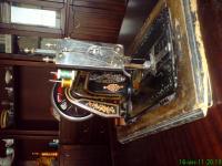 post-45764-082507800 1353411204_thumb.jpg