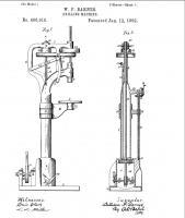 pat 466916  12.01.1892, sensitive drill, vario in frame, W.F. Barnes.jpg