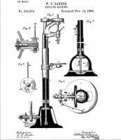 pat 549559 Sensitive DP, W.F. Barnes, nov 12, 1895.jpg