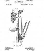 pat 423864 Sensitive DP Vario, T. Farmer, jr, from W.F. Barnes, mar. 18, 1890.jpg