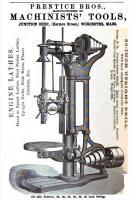 1883 ad - Drill Press, Prentice Bros..jpg