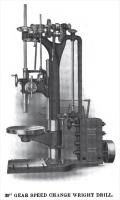 1909 Prentice Bros., 30inch Gear Speed Wright Drill.jpg