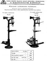 Каталог С.Кроненблюм 1901-1939гг._90.jpg