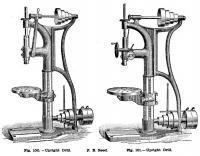 1896 F. E. Reed & Co., Upright Drills.jpg