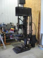 Camelback Drill Press white mech. reductor.jpg