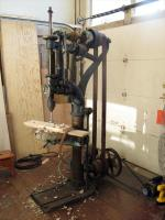 Canedy Otto 21inch drill press_2.jpg
