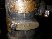 W. F. & John Barnes Co., Nom. 0, french_5.jpg