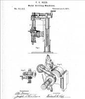 pat.151912  09.07.1874, Sliding head DP, F.E.Reed.jpg