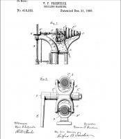 pat 418383  31.12.1889, понижающий редуктор, V.F. Prentice.jpg