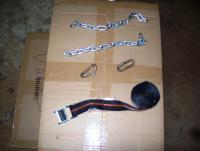 post-9524-090461500 1355845341_thumb.jpg