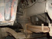 Пневмо подвеска для Камаза: S7302398.JPG