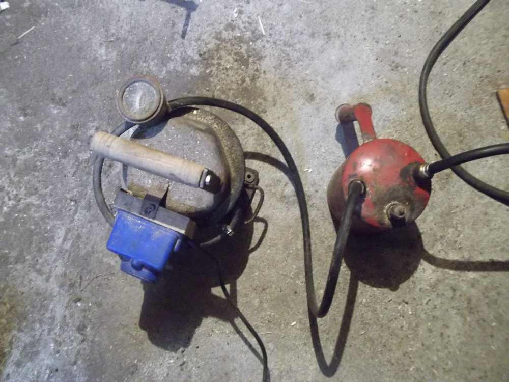 Бензиновая горелка своими руками видео фото 795