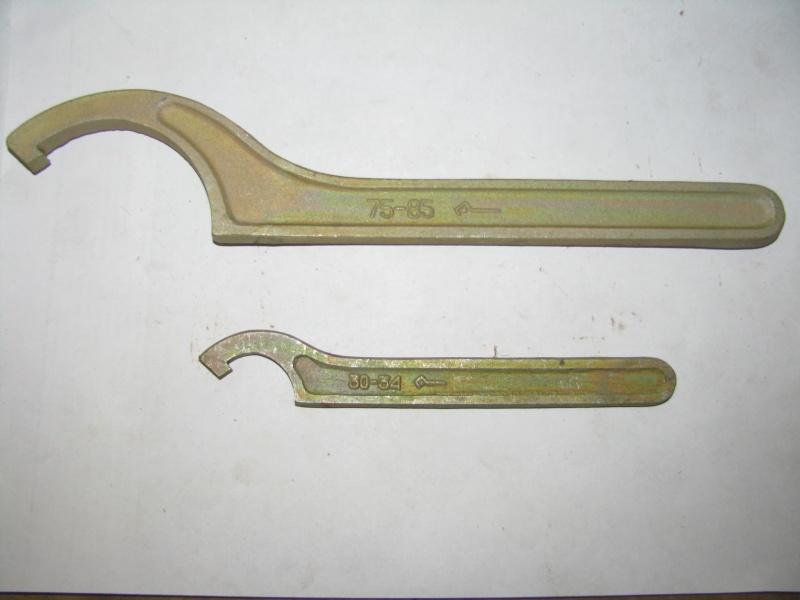 Бузулук изготовление ключей