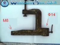 post-058510800 1364017816_thumb.jpg