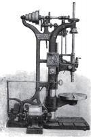 1902 Prentice Bros., Upright Drill.jpg