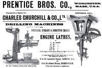 1899 Prentice Bros., #00 Radial Drill & Suspension Drill.jpg