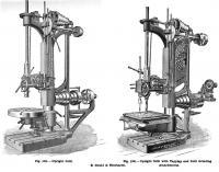 1896 Gould & Eberhardt, Upright Drill.jpg
