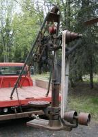 An crane - 1909 Rockford Drilling Machine Co.jpg