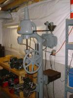 Canedy Otto 18inch drill press 1930_2.jpg