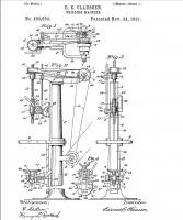 pat 463659  24.11.1891, first idea E.E. Clausen.jpg