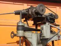 Cincinnati drill press3.jpg