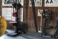 Canedy-Otto drill press 20inch and 32inch.jpg