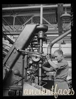 a-drill-press-in-operation-at-the-pratt-and-whitne-746891.jpg