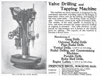 1896 Prentice Bros., Valve Drilling & Tapping Machine.jpg