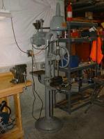 Canedy Otto 18inch drill press 1930.jpg