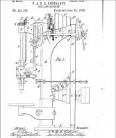 pat 321196  30.06.1885, DP U and H.E. Eberhardt.jpg