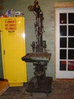 Henry & Wright Manufacturing Co., 16inch_2.JPG
