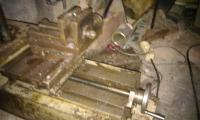 post-74130-026539300 1364830248_thumb.jpg