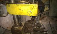 post-74130-072301400 1364830197_thumb.jpg