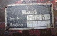 Haas, 1928_logo.jpg