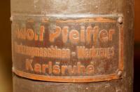 adolf pfifer_Logo.jpg