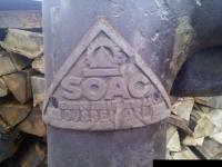 SOAC an.Leider_Logo.jpg