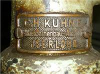 C.H. Kuhne_Logo.jpg
