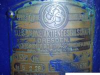 Bernhart Fischer u. Winsch., 1929_Logo2.jpg