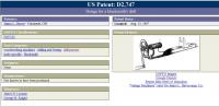 Кузнечная дрель, патент D2,747, James L. Haven - Cincinnati, OH, Aug. 13, 1867.jpg