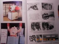post-66974-055958900 1376685543_thumb.jpg