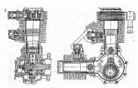 Компрессоры высокого давления на базе головки АК-150: Doc1.jpg