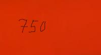 post-39921-086018600 1381151640_thumb.png
