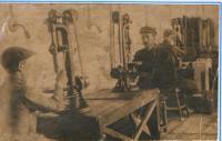 Russian mechanical shop_bench drill.jpg