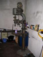 Osterwalder geared head press01.jpg