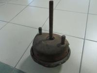 Стенд для клепки тормозных колодок: ст1.png
