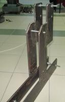Стенд для клепки тормозных колодок: ст6.png