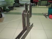 Стенд для клепки тормозных колодок: cn5.png