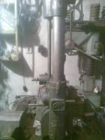 post-042751100 1390668618_thumb.jpg