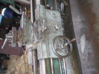 post-061035100 1391158959_thumb.jpg
